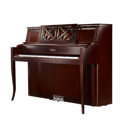 http://www.steinway.com/pianos/essex/upright/eup-116ct