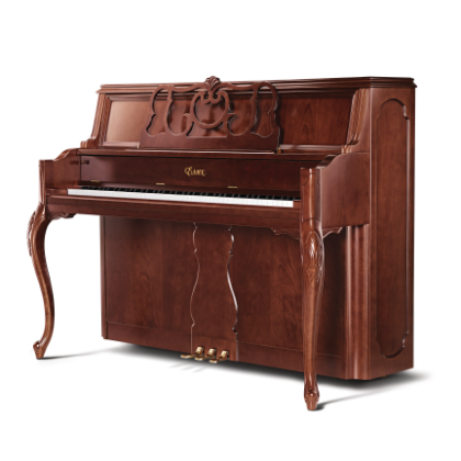 http://www.steinway.com/pianos/essex/upright/eup-116ff-open