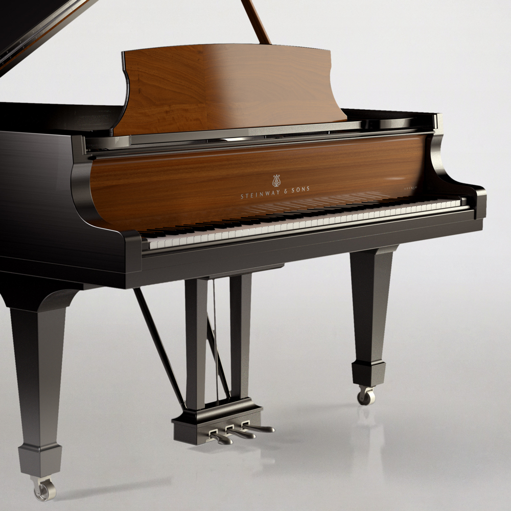 http://www.steinway.com/pianos/steinway/limited-edition/165-anniversary-series